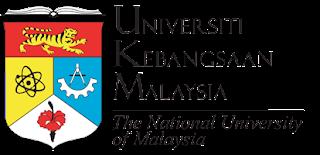 Jawatan Kosong TerkiniUniversiti Kebangsaan Malaysia (UKM) - 31 Julai 2016