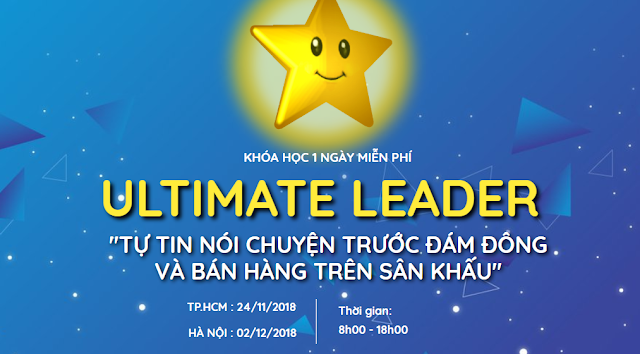 http://leader.sukien.net/?aff=16&src=ntt.com