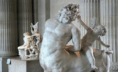 Problemas de ajedrez de fantasía, el centauro