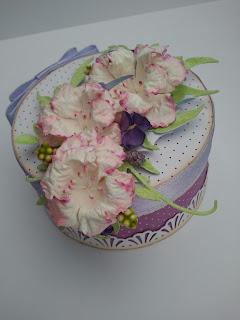 http://wioletta-jc.blogspot.com/2013/06/kurs-na-kwiatki.html