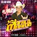 CD (AO VIVO) BADALASOM O BÚFALO DO MARAJÓ EM CAPANEMA (DJ DARLAN) 22-09-2018