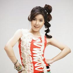 Seo Ji Yeon
