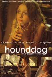 Watch Hounddog Online Free 2007 Putlocker