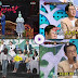 King of Mask Singer Episode 149 Subtitle Indonesia