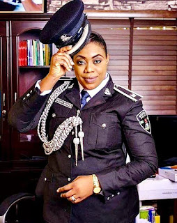 Image result for ope dolapo
