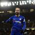 El Chelsea de Higuaín ganó y se metió en los octavos de la FA Cup
