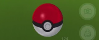 Cheat Curang Pokeball Gratis game Pokemon Go