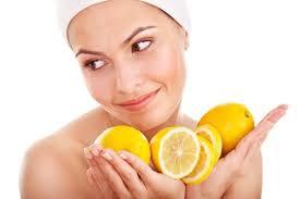 5 Manfaat Lemon untuk Kulit Wajah
