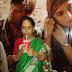 Apna Time Ayega: Love the movie Gully Boy - A Paisa Vasool Movie