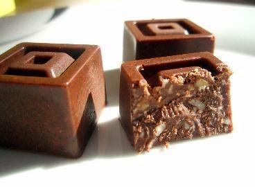 du kannst es low carb schokolade selber machen 4 rezepte. Black Bedroom Furniture Sets. Home Design Ideas