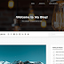 How To Setup Boxer Blogger Template
