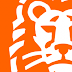 ING CREATES A BLOCK-BASED SOLUTION THAT SHOULD PROVOKE INTEREST IN WALLSTREET