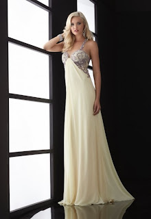 e00b61bca9 Find these stunning 2014 prom dresses and other great dresses online at  promdresses.frenchnovelty.com · Jasz Couture 5003