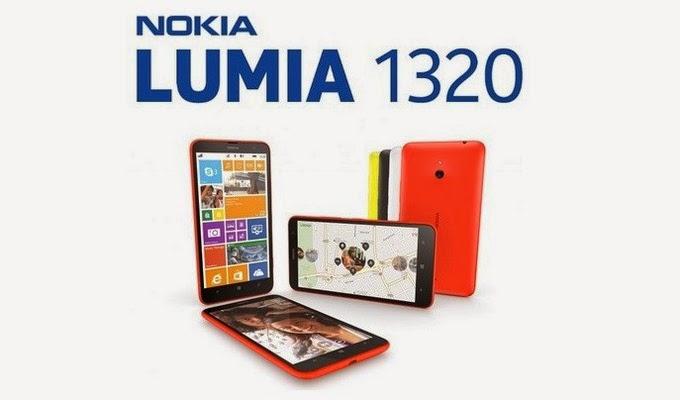 Contest !! Windows Phone Giveaway Win a Unit of Nokia Lumia
