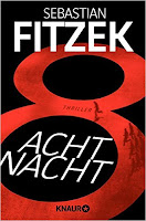Thriller Killer Mob Mordlust Rezension Leselust Blog Spannung