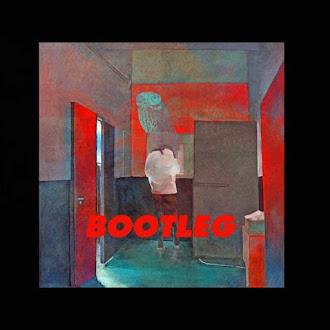 """Kenshi Yonezu - Shunrai"" BOOTLEG Album 08 | Lyrics & Indonesia Translations"