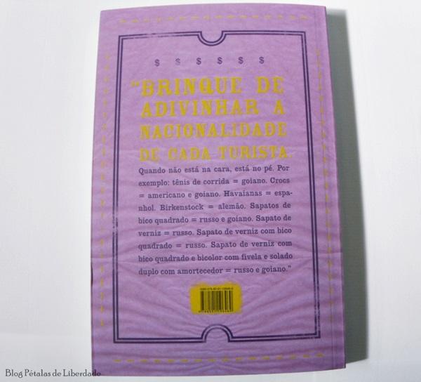 Resenha, livro, Como-viajar-sozinho-em-tempos-de-crise-financeira-e-existencial, Hermés-Galvão, editora-record, opiniao, critica, trechos, fotos, contracapa