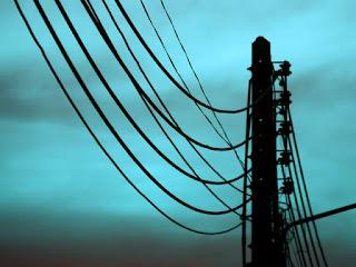 kelebihan-kekurangan-listrik-prabayar.jpg