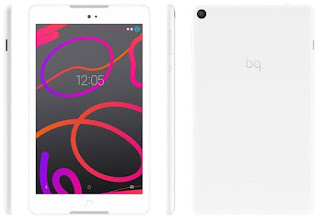 Tablet android layar 8 inci murah