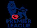 جدول ترتيب الدوري الانجليزي الممتاز البريمرليغ 2015-2016