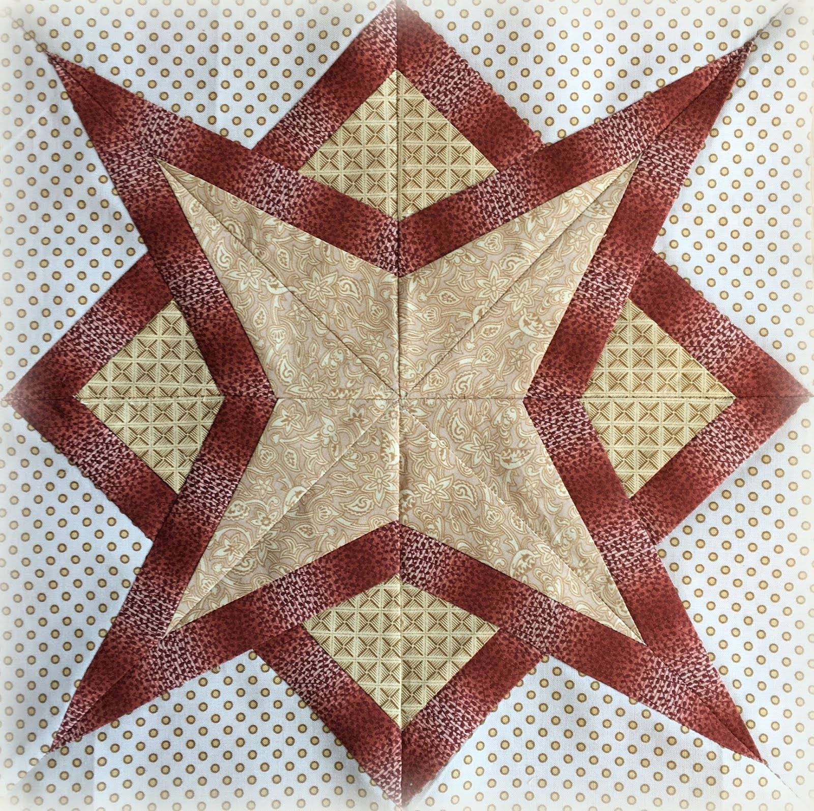 wheat sheaf 1 | Sweet Dreams Quilt Studio |Wheat Quilt Patterns