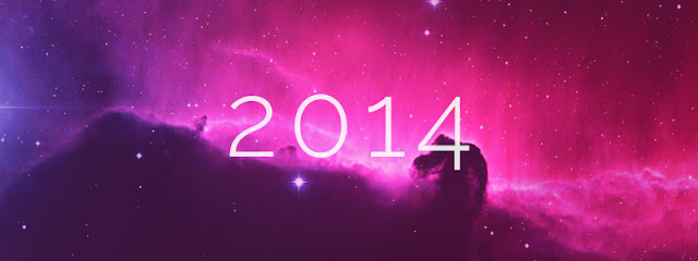 2014 год кого ? 2014 год какого животного ?