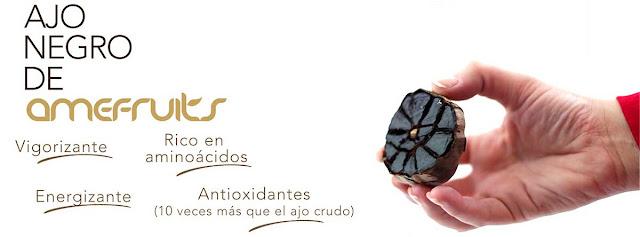 ajo-negro-amefruits-gourmet