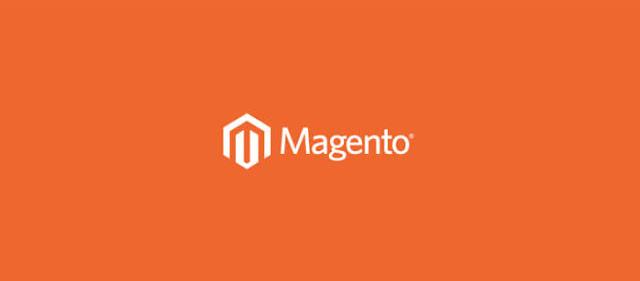 Скачать бесплатные шаблоны для Magento 1.9