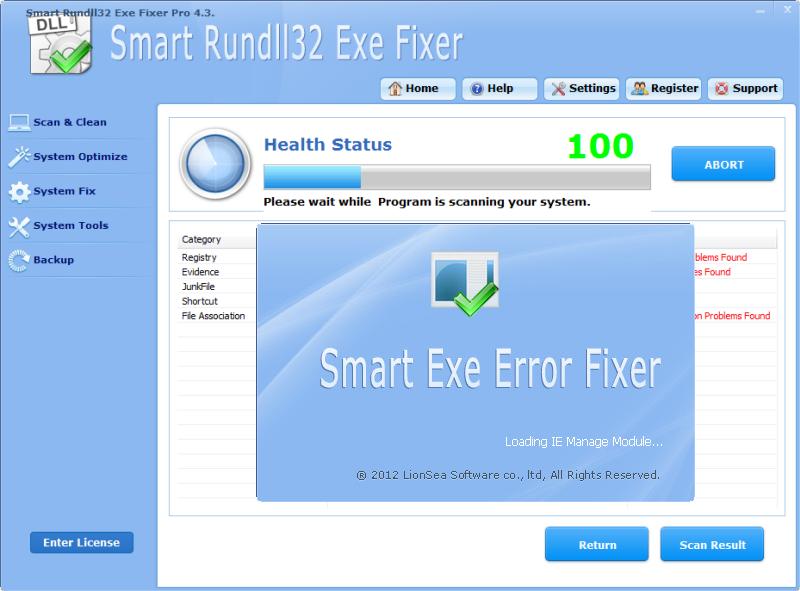 rundll32.exe download