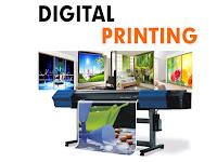 Lowongan Kerja Operator Digital Printing