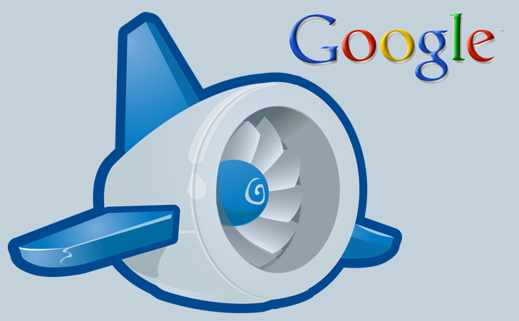 Google App Engine - More than 30 Vulnerabilities Discovered