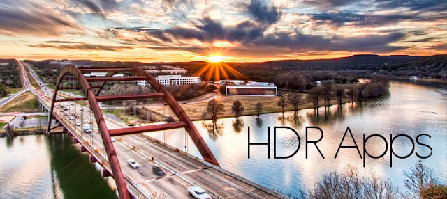 6 Best HDR Camera Apps for iPhone