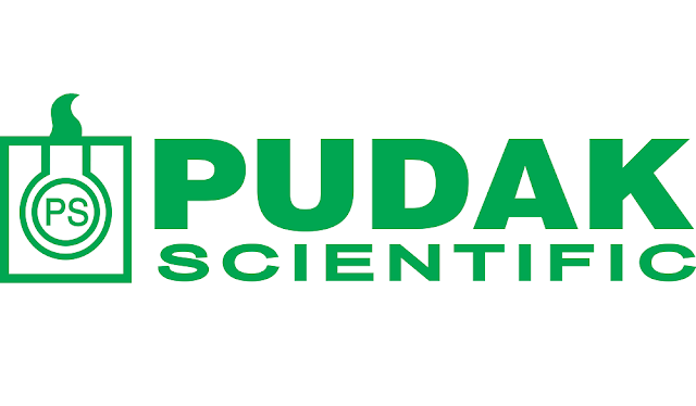 sumber : http://pudak-scientific.com/home/