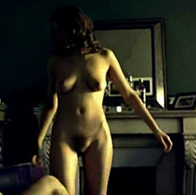 celebrity nude century marion cotillard the dark knight