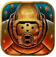 Download Gratis Game RPG Terbaru : Templar Battleforce RPG v2.1.13 Apk