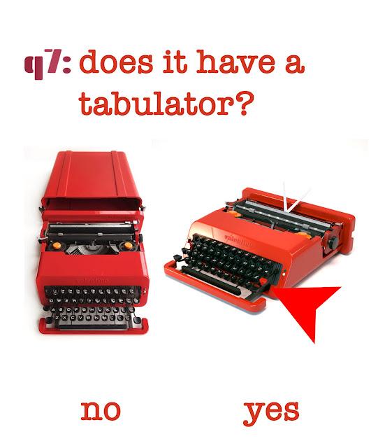 q1%2Bcopy%2B7 - Olivetti Valentine typewriter survey