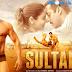 Sultan (2016) සිංහල උපසිරැසි සමඟින්