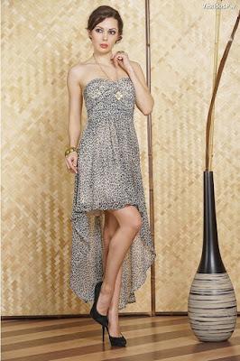 vestidos más bonitos del mundo