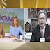Κατρούγκαλος: «Θα ανακοινωθούν ειδικά προγράμματα για τους εργαζόμενους στα κανάλια» (video)