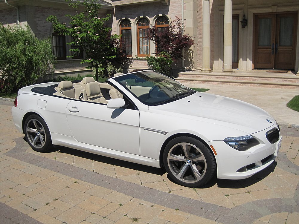 home car collections bmw lease special. Black Bedroom Furniture Sets. Home Design Ideas
