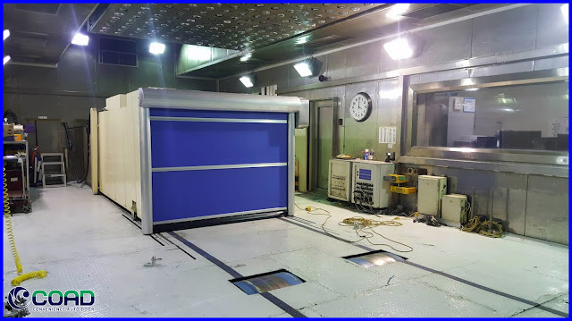 シート製高速シャッター, ประตูความเร็วสูง, ประตูผ้าใบเปิดปิดอัตโนมัติความเร็วสูง, ประตูม่านพลาสติกความเร็วสูง, ประตูม้วนอัตโนมัติ, ประตูอัตโนมัติความเร็วสูง, ประตูอุตสาหกรรม, COAD, harga high speed door, harga rapid door, HIGH SPEED DOOR, INDONESIA, INDUSTRIAL DOOR, JAPAN, jual high speed door, jual rapid door, KOREA, MALAYSIA, pintu high speed door, pintu rapid door, RAPID DOOR, ROLLING DOOR, ROLLING SHUTTER, ROLLING UP DOOR, ROLLING UP SHUTTER, SHUTTER DOOR, THAILAND, VIETNAM, シート製高速シャッター, Cửa cuốn nhanh, cửa cuốn tốc độ cao, Cửa cuốn công nghiệp, Cửa đóng mở nhanh, Cửa cuốn nhựa PVC, Cửa kho lạnh, Cua cuon nhanh, Cua cuon toc do cao, Cua cuon cong nghiep, Cua dong mo nhanh, Cua cuon nhua PVC, Cua kho lanh,
