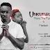 Audio Music : Motra The Future Ft Marleen – Unikumbuke : Download Mp3