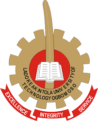LAUTECH 2017/2018 UTME/DE 1st Batch Admission List Out
