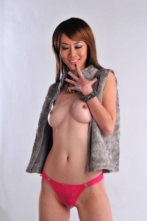 Chinese Nude_Art_Photos_-_033_-_Ferrari re