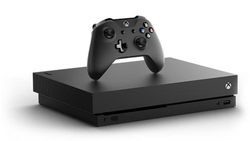 Aparecen rumores de los videojuegos de Microsoft en el E3: Halo: Genesis, Banjo-Kazooie Anniversary...