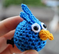 http://translate.googleusercontent.com/translate_c?depth=1&hl=es&rurl=translate.google.es&sl=auto&tl=es&u=http://amigurumi-toys.ru/vyazanye-ptichki-iz-igry-angry-birds-master-klass/&usg=ALkJrhiQHgQETaS4DxlHFVdE9Gg_iU_v8A
