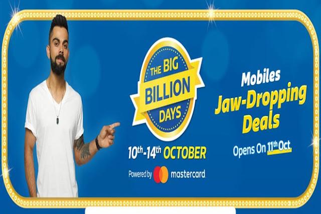 mobile-phone-firms-slash-prices-up-62-on-flipkart-festive