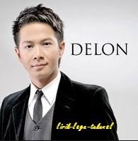 Koleksi Full Album Lagu Delon mp3 Terbaru dan Terlengkap
