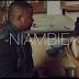 Video   C Sir Madini – Niambie   Mp4 Download