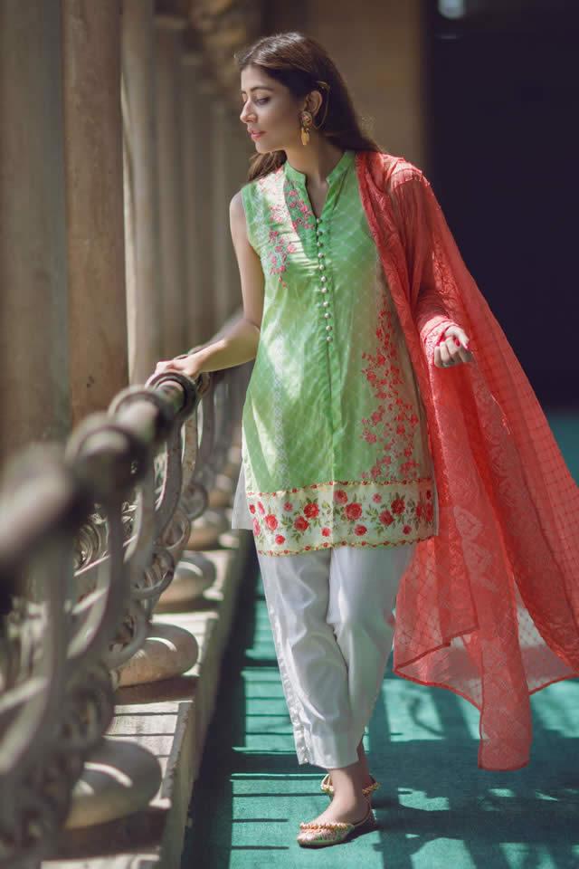 Alkaram Eid Dresses Collection 2016  Alkaram Eid Dresses Collection 2016